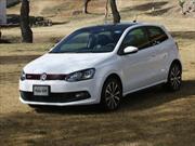 Volkswagen Polo GTI 2013 llega a México en $317,900 pesos