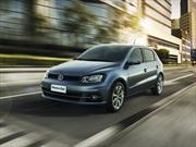 Volkswagen Gol 2017, en Colombia desde $34'990.000