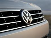 Continúan en declive las ventas de Volkswagen en Estados Unidos