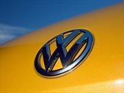 Volkswagen aumenta sus ventas a nivel mundial