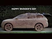 Video: Nissan felicita a las madres en su día