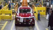 Chevrolet despide al Impala para dar lugar a nuevos productos electrificados