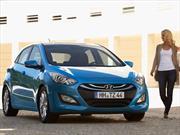 Hyundai anticipa una nueva versión del i30. Info., precios, ficha técnica y equipamiento.