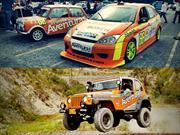 El Qualittá Racing Team, preparado para la temporada 2015