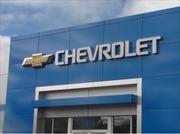 General Motors separa sus operaciones sudamericanas