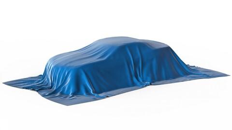 Los autos, SUVs y pickups que los propietarios conservan por 15 años o más