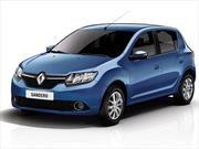 10 cosas por las que Renault rompió su récord histórico