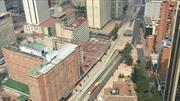 $ 556.000 millones espera recaudar Bogotá en primer vencimiento de impuesto de Vehículos