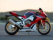 Honda trae novedades de su división de motos para Argentina