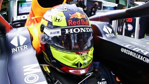 ¿Cuáles son los pilotos de la Fórmula 1 favoritos del público en 2021?