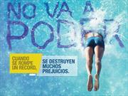 Fundación Renault Colombia apoya a la organización Special Olympics en los World Games