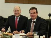 AMDA y ANPACT firman convenio de colaboración sobre Normas Oficiales Mexicanas