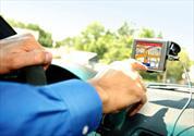 NAVTEQ y Garmin traen al mercado mexicano los dispositivos GPS de la marca NÜVI