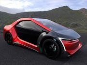 HAALUR, el coche solar chileno que quiere ser una alternativa real en las ciudades