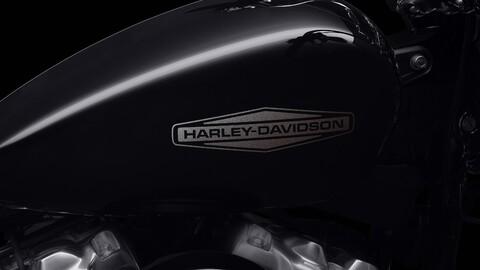 Harley-Davidson despedirá a cientos de trabajadores para salir de la crisis económica