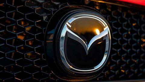 ¿Mazda en problemas? busca financiación para superar la crisis del coronavirus