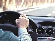 Consejos básicos para conducir de forma segura
