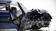 Seguridad: corregí los malos hábitos a la hora de manejar