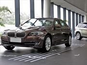 BMW XPO 2014: Precios especiales en toda su gama