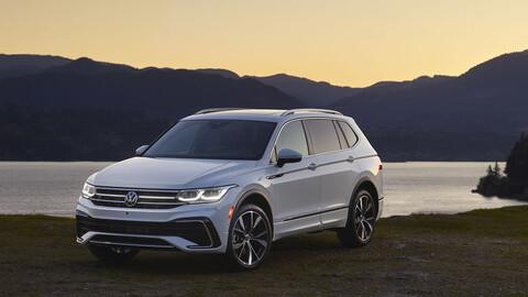 Los 10 vehículos hechos en México más exportados en mayo 2021