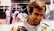 F1: Cuando Lole dijo adiós