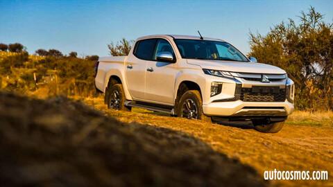 Los autos más vendidos en Chile en la primera mitad de 2020