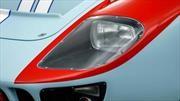 Modelos que se vuelven carros clásicos en 2020