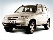 General Motors deja de producir vehículos en Rusia