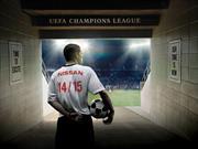 Nissan entra al territorio de la Champions League