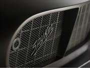 Se viene la SUV y el auto de lujo de Spyker