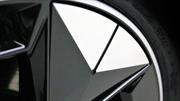 BMW diseña llantas especiales para sus modelos eléctricos
