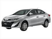 Los 10 autos más vendidos en febrero 2018