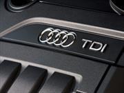 El Dieselgate podría tocar a Audi