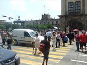 Fallecen más de 270.000 peatones por año