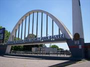 ¿Qué pasa con el Autódromo de Buenos Aires?