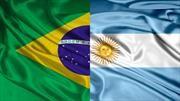 Argentina y Brasil firman un nuevo acuerdo automotor