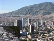 Pico y placa nuevo para Medellín