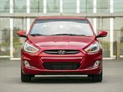 Hyundai llega a las 10 millones de unidades vendidas en Estados Unidos
