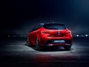 Toyota liquida el nombre Auris y se concentrará en la marca Corolla