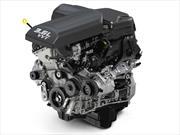 Chrysler está desarrollando un V6 Pentastar con turbo e inyección directa