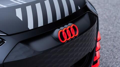 Audi invierte 35 mil millones de euros en la movilidad eléctrica y digitalización