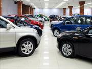 5 consejos para la compra de un auto