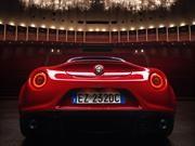 Alfa Romeo agregará más deportivos y SUVs