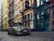 Mini Cooper Blackstreet 2018, karting feeling con más estilo