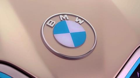 Para 2025, BMW Group será uno de los fabricantes más innovadores del mundo