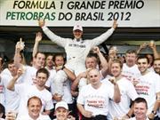 Los pilotos que ya no volverán a correr en 2013