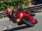 10 cosas que no sabías sobre la Ducati Panigale 959