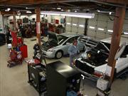 Tips para elegir un buen taller de reparación