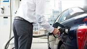 El hidrógeno, clave en el futuro de la movilidad eléctrica