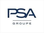 Ventas online de Grupo PSA son un éxito